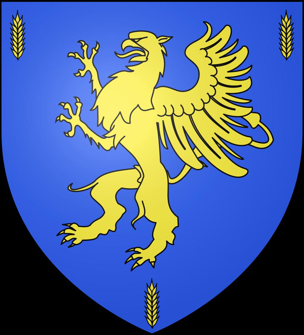 Ville de Massiac