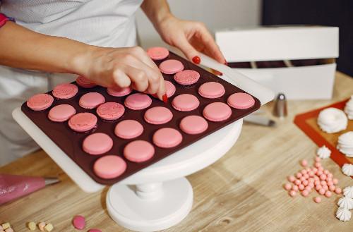 Atelier pâtisserie pour adulte