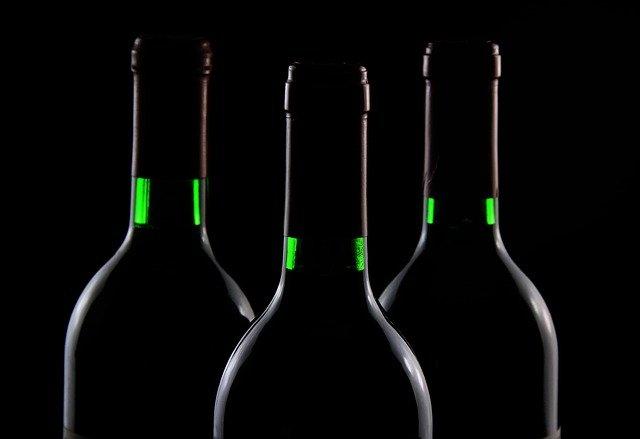 Consultant vin