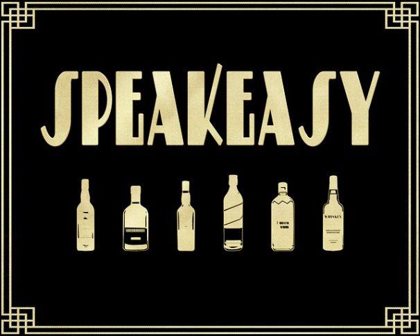 Peut on trouver un speakeasy à Clermont-Ferrand ?
